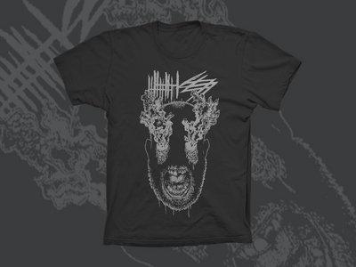 Burn Them Out T-Shirt main photo