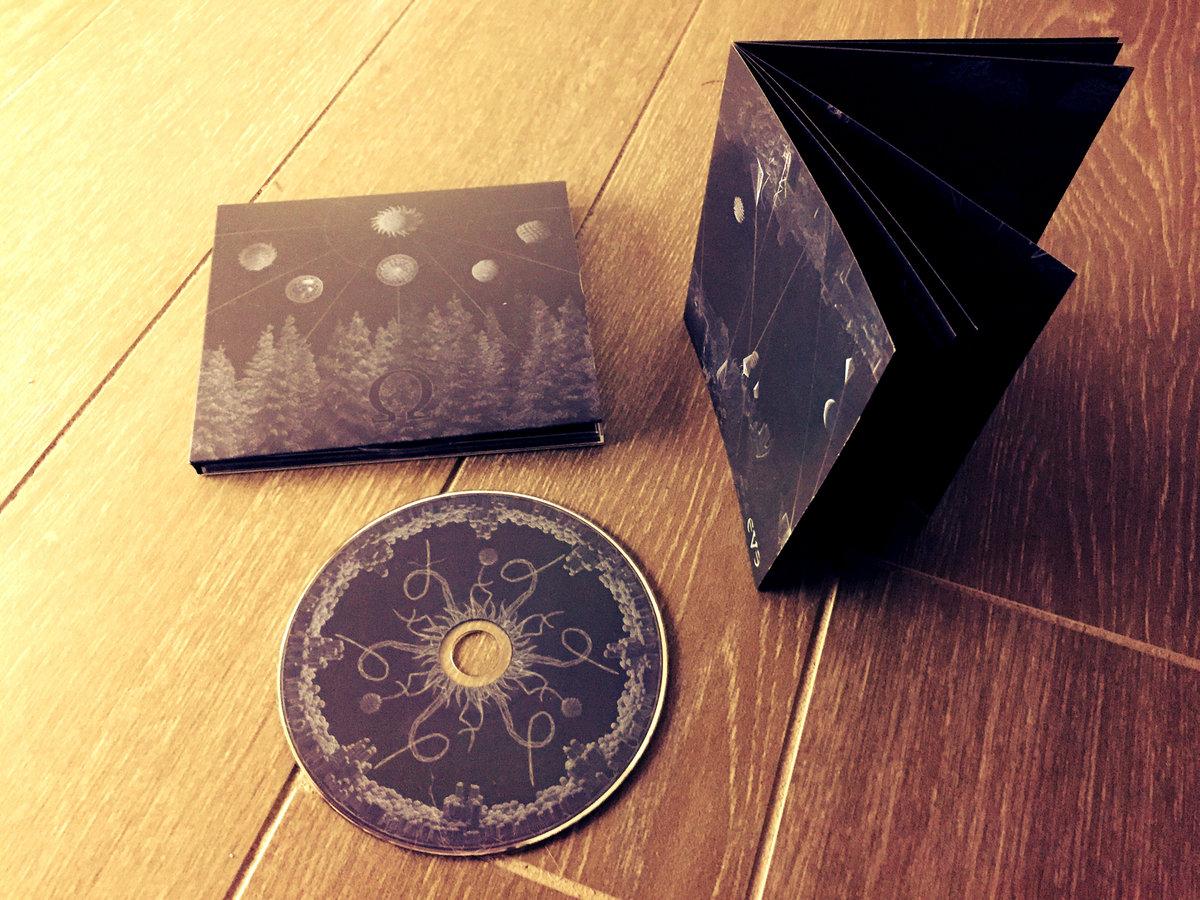 LIEGE BAIXAR CD