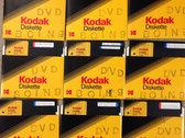 DVD varietal ferment photo