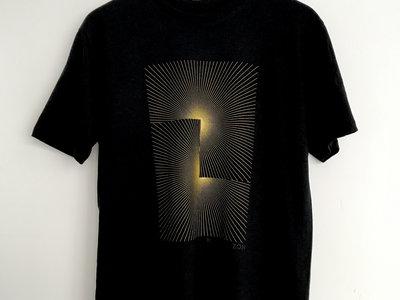 YUKSEK Nous horizon T-shirt main photo