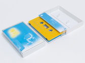 ANM035 Exael / uon Cassette photo