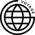 Voyage image