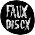 Faux Discx image