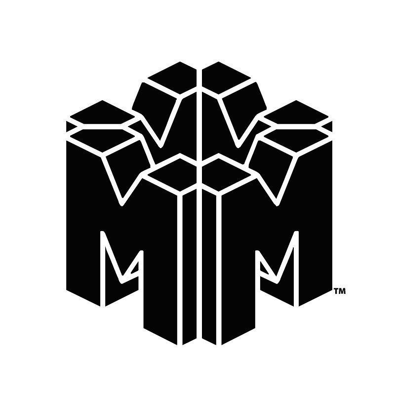 Ministry Of Doom