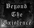 Beyond The Existence image
