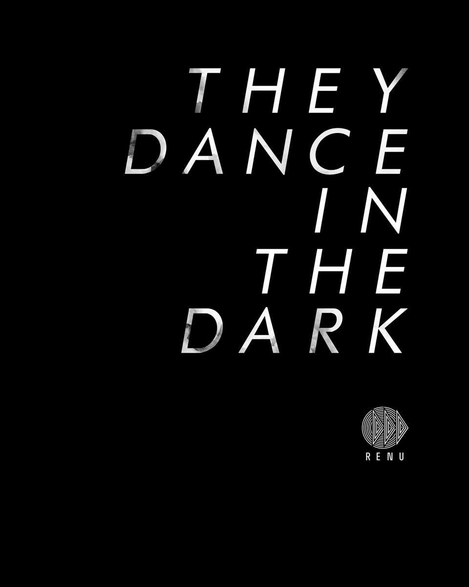 Joji – slow dancing in the dark lyrics | genius lyrics.