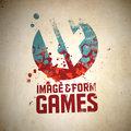 Image & Form Games image