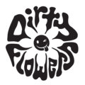 Dirty Flowers image