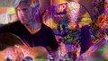 Michael Howard image