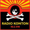 Radio Konton image