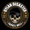 Dylan Disaster image