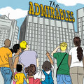 The Admirables image