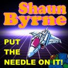 Shaun Byrne thumbnail