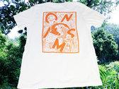 Onism T-Shirt photo