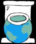 Septic World International image