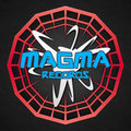 Magma Records image