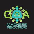 Goa Madness Records image