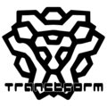 Tranceform Records image