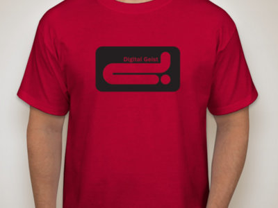 DG Shirt main photo