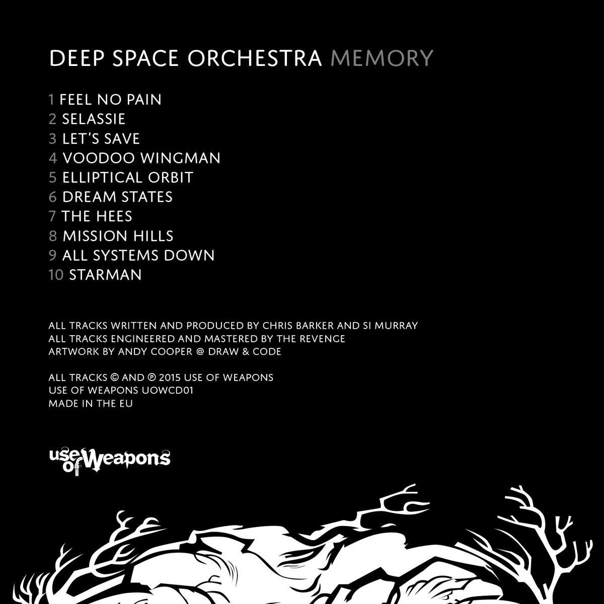 starman mp3 download
