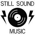 Still Sound Music image