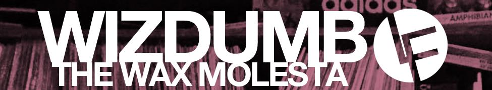 Acapellas Now: Remixes   WIZDUMB
