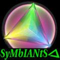 Symbiants image