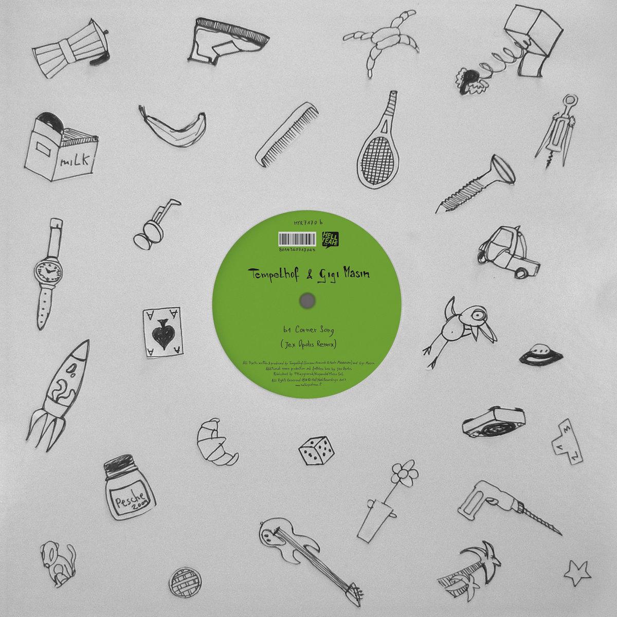 Download full album: kizz daniel – no bad songz (nbs) [album download].