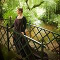 Ange Hardy image