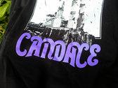 """Candace """"Ruins"""" T-Shirt photo"""