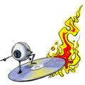 Flamedog Records image