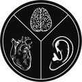 Profound Sound Music image
