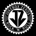 Jukebox Zeros image