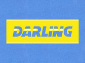"Darling ""Basketball"" T-Shirt photo"