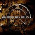Reprisal Promotions image