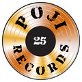 Poji Records image
