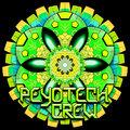 Peyotech Crew image