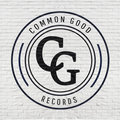 Common Good Records image