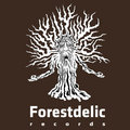 Forestdelic Records image