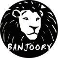 Banjoory Reggaestyles & More image