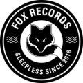 Fox Records image