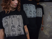 STYLSS Joy Displacement T-Shirt by CutMod photo