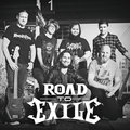 Road to Exile image