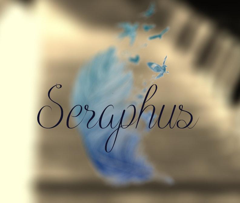 Seraphus