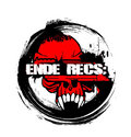 ENDE Records image