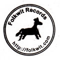 Folkwit Records image