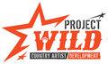 ProjectWILD image