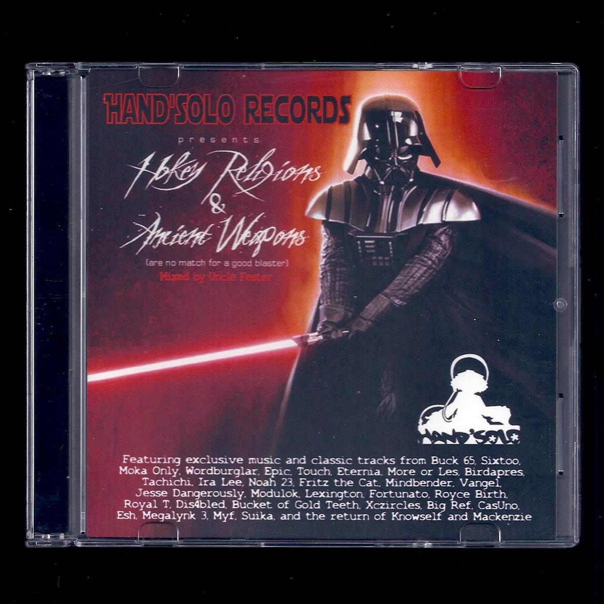 star wars ost mp3 download