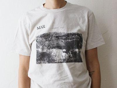 FYL T-Shirt main photo