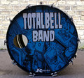 Totalbell Band image